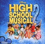 Ost: High School Musical-2