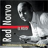 EL ROJO/CAPITOL SMALL GROUP RECORDI