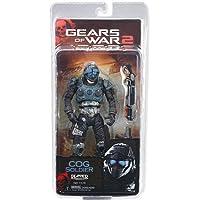 Gears Of War 2 COG SOLDIER / ギアーズ・オブ・ウォー2 COGソルジャー