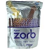 Dyson Zorb Carpet Maintenance Powder, 26.5 oz.