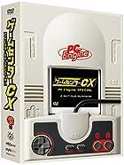 [早期購入特典あり]ゲームセンターCX PCエンジン スペシャル(オリジナルステッカー2種付)
