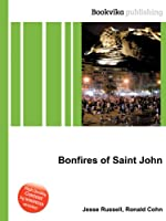 Bonfires of Saint John