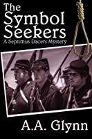The Symbol Seekers