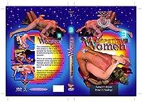 レズプロレス - THE COMPETITIVE WOMEN 3 DVD - Amazon's Prod