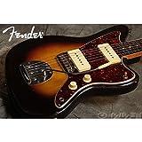 Fender USA / Jazzmaster Sunburst S/N 39049