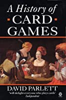 A History of Card Games