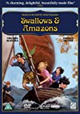 Swallows and Amazons [Import anglais]