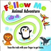Follow Me: Animal Adventure