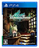 【Amazon.co.jpエビテン限定】メルヘンフォーレスト ファミ通DXパック サントラセット PS4版