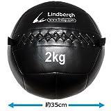 リンドバーグ ソフトメディシンボール