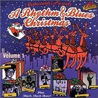Vol. 1-Rhythm & Blues Christma