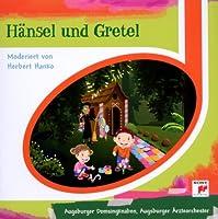 ESPRIT/HAENSEL & GRETE