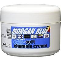 MORGAN BLUE(モーガンブルー) シャモワクリーム [chamois cream] 200ml 股ずれ/肌荒れ予防 ハーブエキス配合