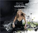 Wildflower (W/Dvd) (Dlx) (Dig)