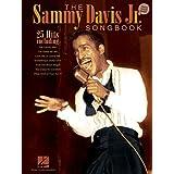 Sammy Davis Junior Songbook