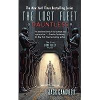 Dauntless (The Lost Fleet, Book 1)