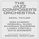 Jazz Composer's Orchestra