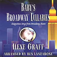 Baby's Broadway