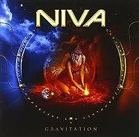 Gravitation by Niva (2013-09-24)