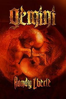 Gemini (A Novel of Supernatural Suspense) by [Eberle, Randy]