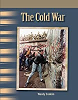 The Cold War (Primary Souce Readers)