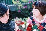薔薇之恋~薔薇のために~ DVD-BOX1  <シンプルBOX シリーズ> 画像