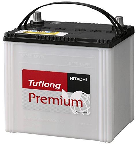 HITACHI [ 日立化成株式会社 ] 国産車バッテリー ...