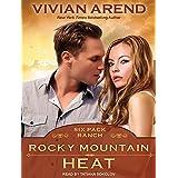 Rocky Mountain Heat: 1