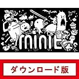 Minit|オンラインコード版