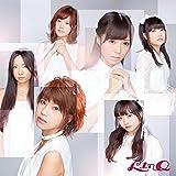 負けないぞ(CD ONLY B ver.)