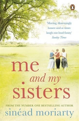 Download Me and My Sisters (The Devlin Sisters) 0241950589