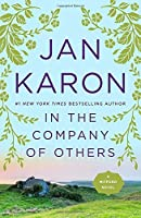 In the Company of Others (The Mitford Years)【洋書】 [並行輸入品]