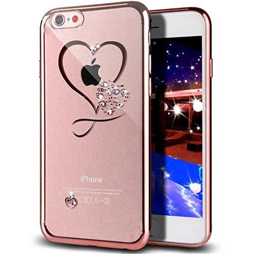 (ギジ)GIZEE iPhone 7 Plus 専用 オシャ...