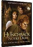Hunchback of Notre Dame - Mini Series [DVD] [Import] 画像