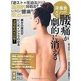深層筋メソッドで腰痛が劇的に消える (saita mook)