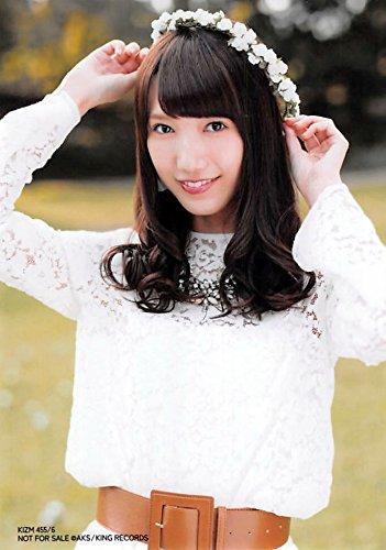 【田中菜津美】 公式生写真 AKB48 ハイテンション 通常盤 ハッピーエンドVer.