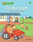 On the Farm (Potato Pals 2 Book F)