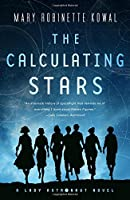 The Calculating Stars (Lady Astronaut)