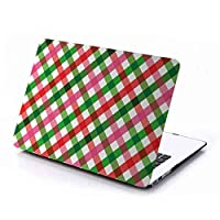 【Mac Book Pro Retina Display 13.3インチ マックブックプロレティナディスプレイ 13.3インチ】 デザイン シェルカバー シェルケース Macbook Pro 13 ケース Air 11 13 Retina Display マックブック