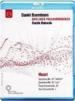 Europakonzert 2006 [Blu-ray]