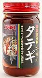 ユウキ タテギ(韓国調味料) 130g