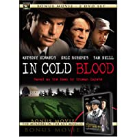 In Cold Blood with Bonus DVD: The Murders of the Rue Morgue