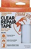 GEAR AID(ギア エイド)テネシアスクリーンテープ 12177
