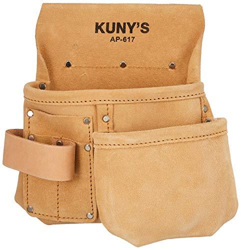 KUNY'S(クニーズ) AP-617 腰袋片側