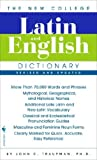 The Bantam New College Latin & English Dictionary Revised Edition