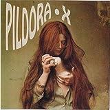 Pildora X