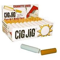 # sa53030pc hczcroju Cig r6X gpfezジグCigaretteセーバー表示喫煙煙パイプガラスタバコFire yrygvtir tigr kohsfa 30pc e4a2p4cw Cig 3tdd7dyジグCigaretteセーバー表示