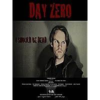"""Day Zero: Season 1 - Episode 1 (#1.1) - """"Lethal"""" (Pilot)"""