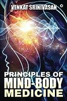 Principles of Mind-Body Medicine [並行輸入品]