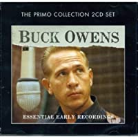 The Essential Early Recordings